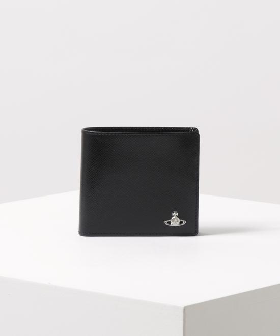 KENT 二つ折り財布