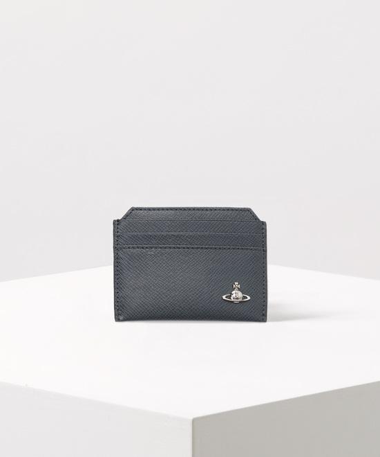 KENT スリムカードケース