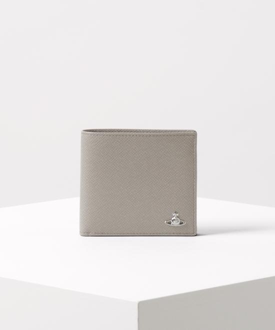 オンラインショップ限定カラー KENT 二つ折り財布