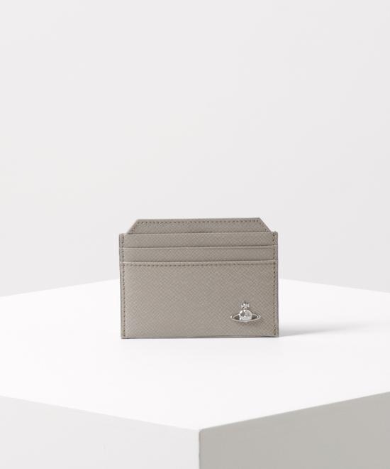 オンラインショップ限定カラー KENT カードケース