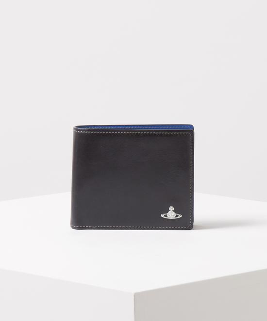 エクストリームインサイド 二つ折り財布