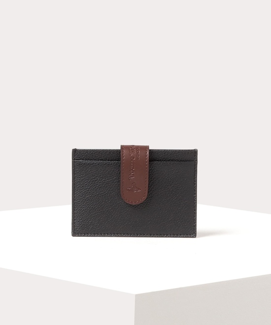 ALEXANDER カードケース
