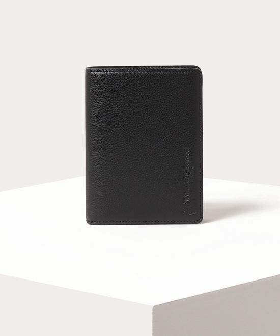 ALEXANDER パスポートケース