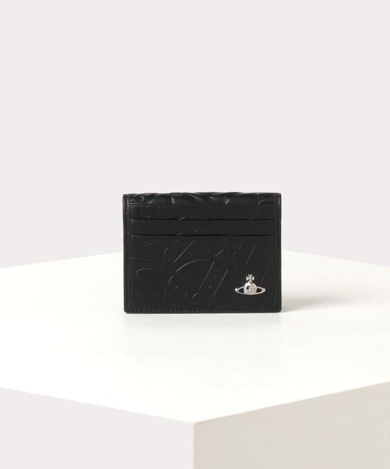BELFAST カードケース