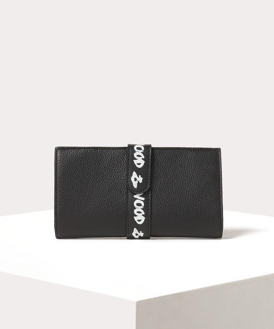 ALEXANDER 長財布