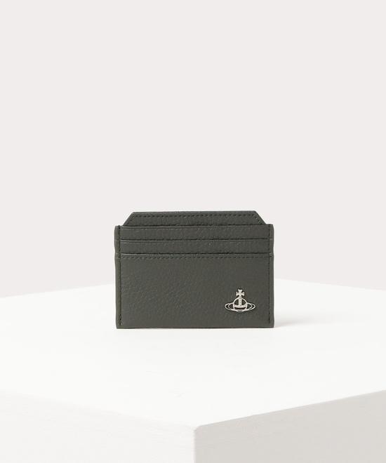 MILANO スリムカードケース