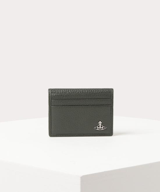 MILANO カードケース