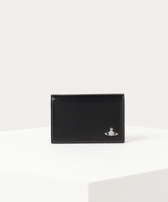 トリニティORB カードケース