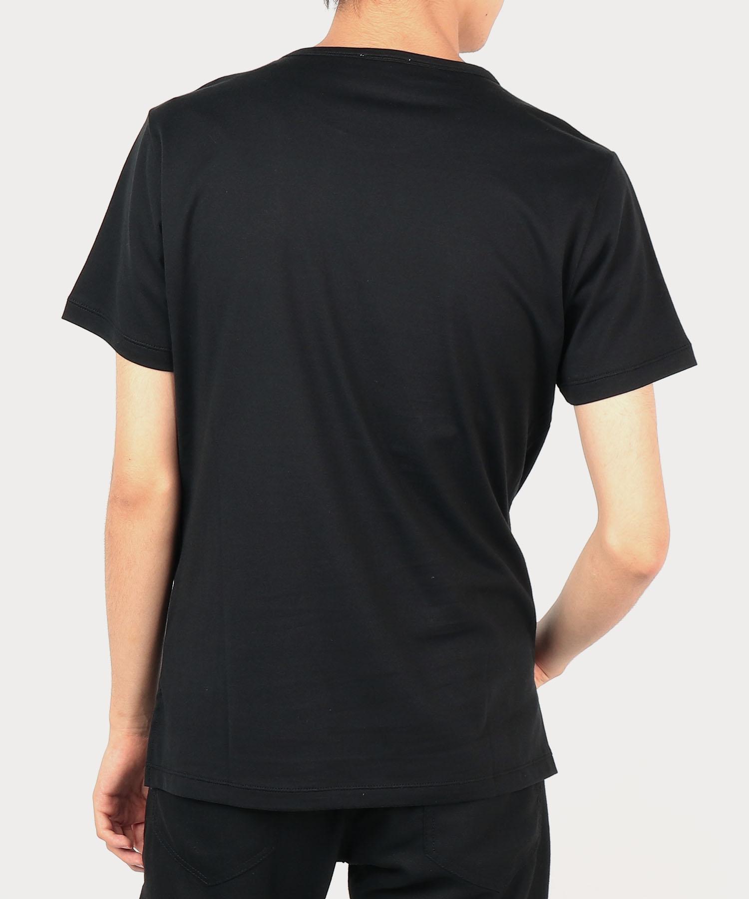 キスミーキティ クラシック半袖Tシャツ