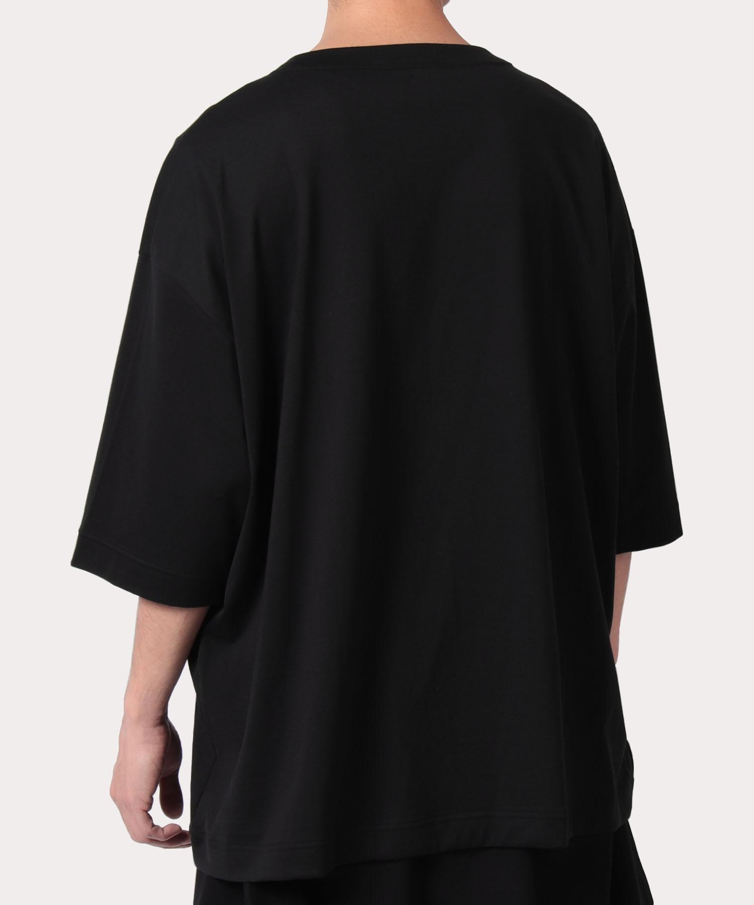 アートラバー ビッグTシャツ