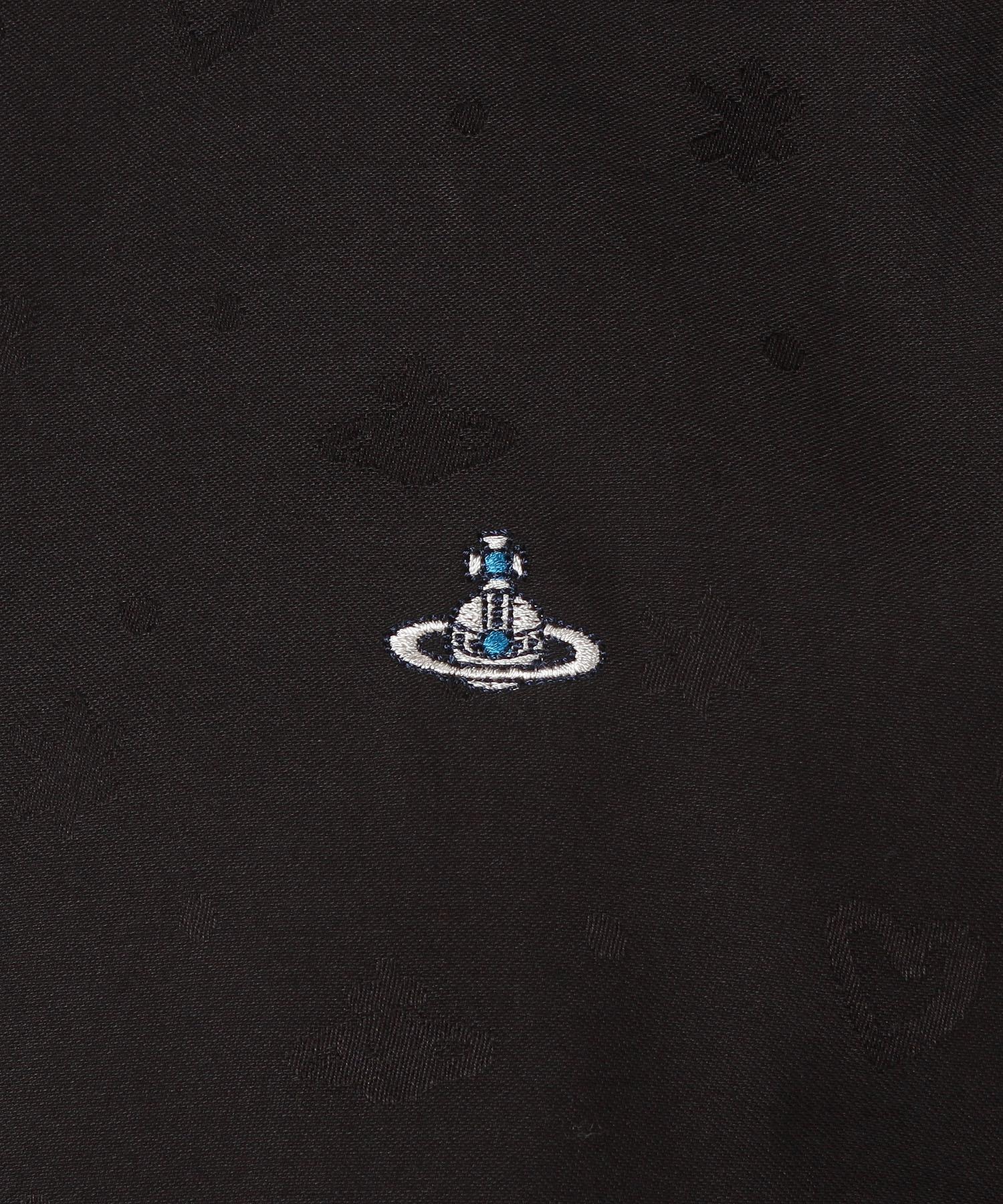 ORBジャカード NEWクラシック シャツ