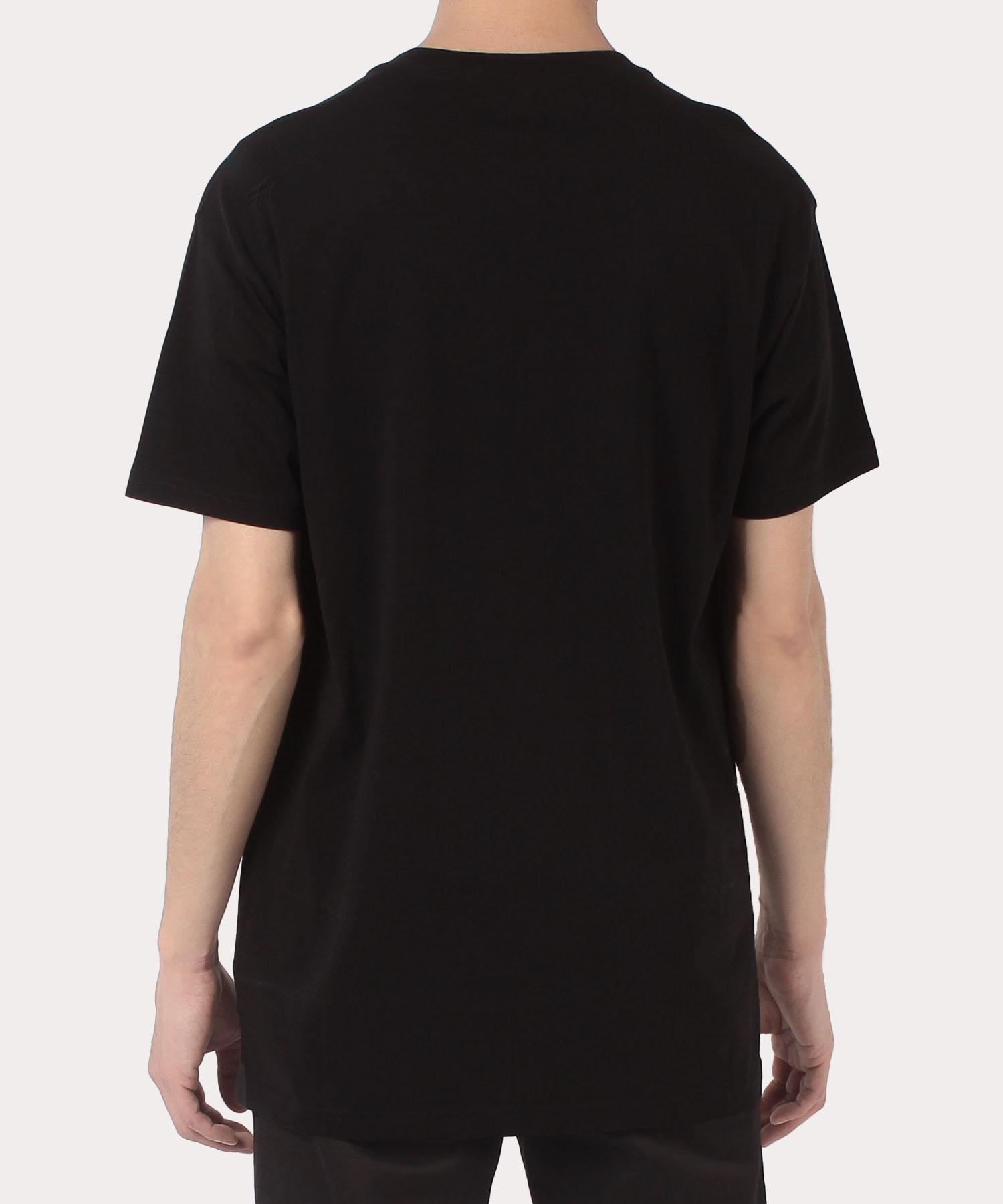 CATS 半袖Tシャツ