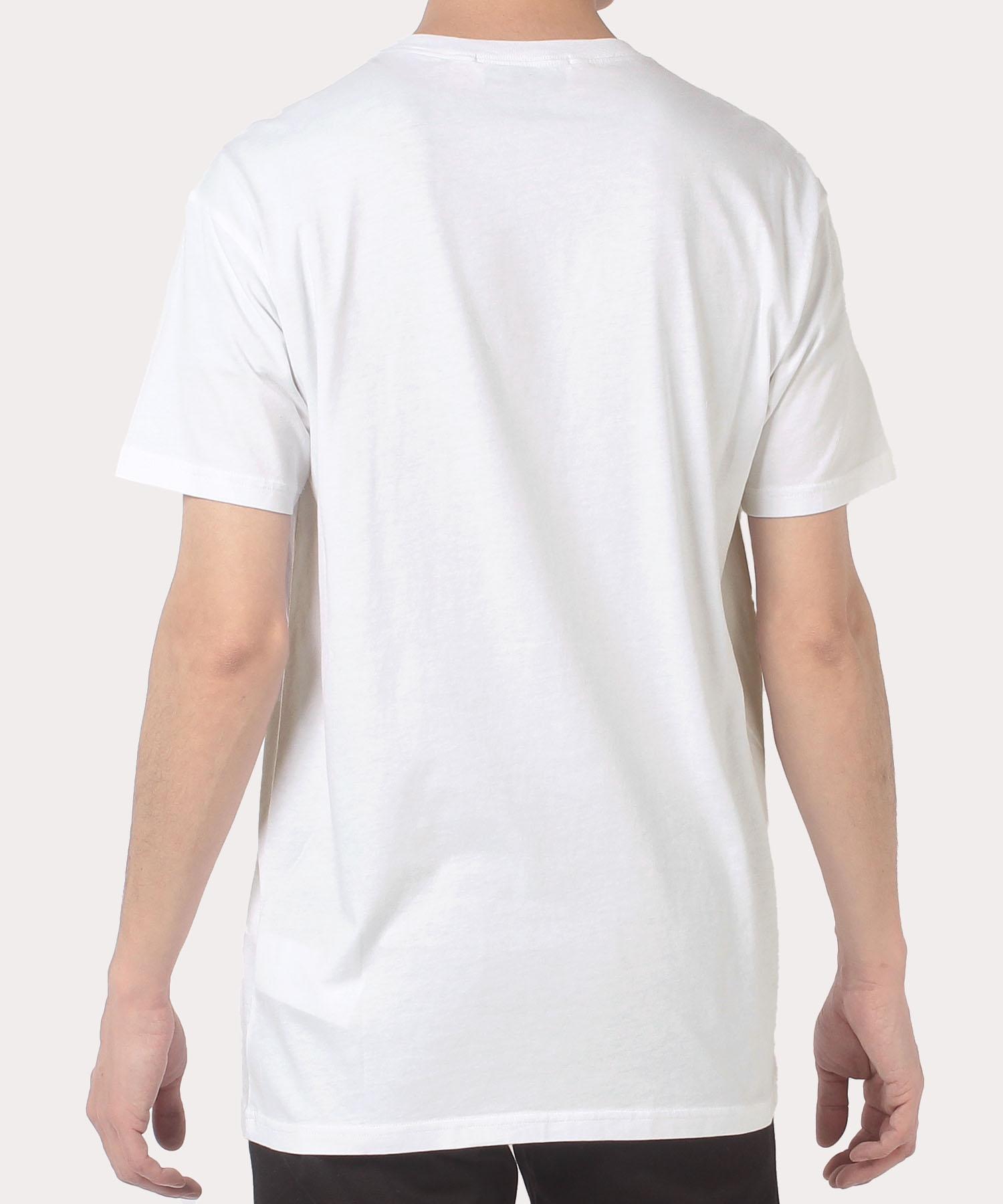 DANGEROUS ANIMAL 半袖Tシャツ