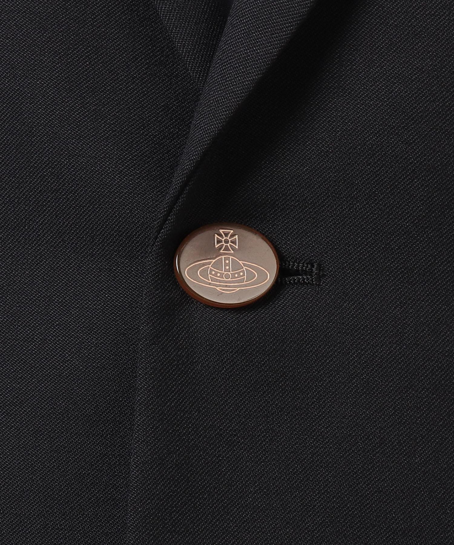 ファインウール 2Bスーツ