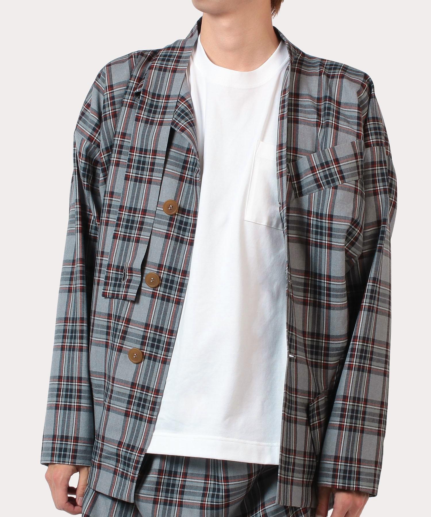 ベーシック ポケット半袖Tシャツ