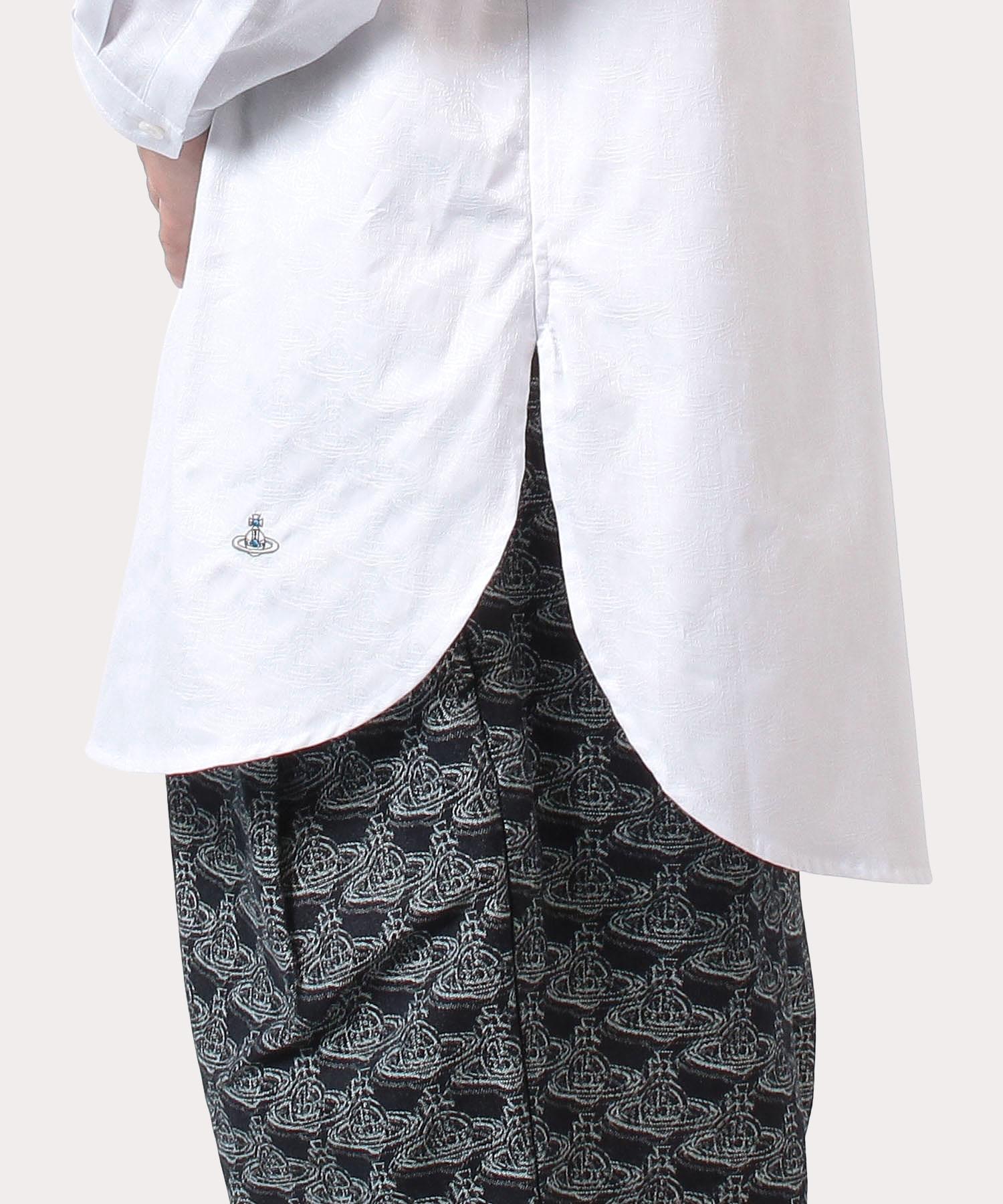 ORBジャカード ビブシャツ
