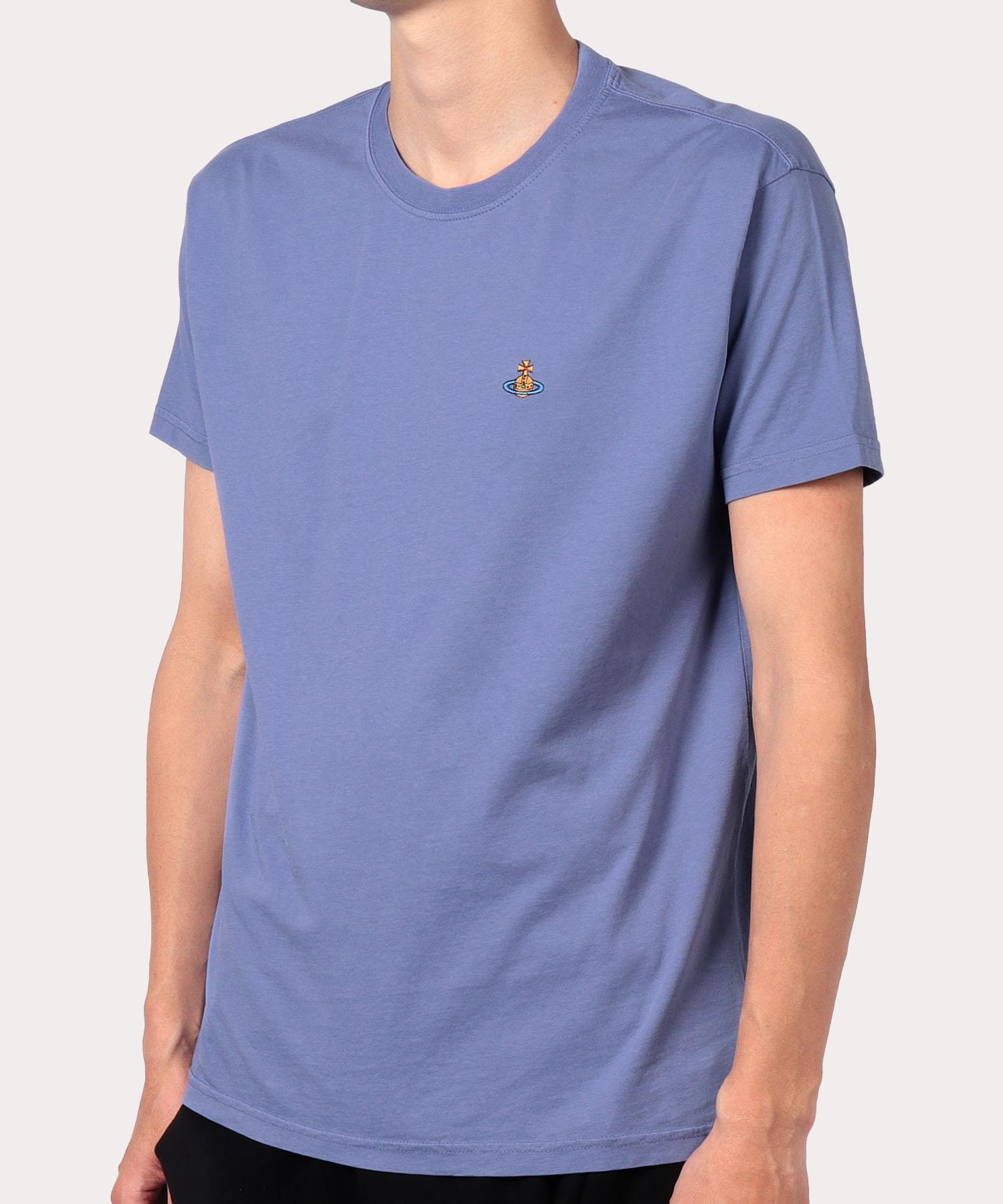 CLASSIC 半袖Tシャツ