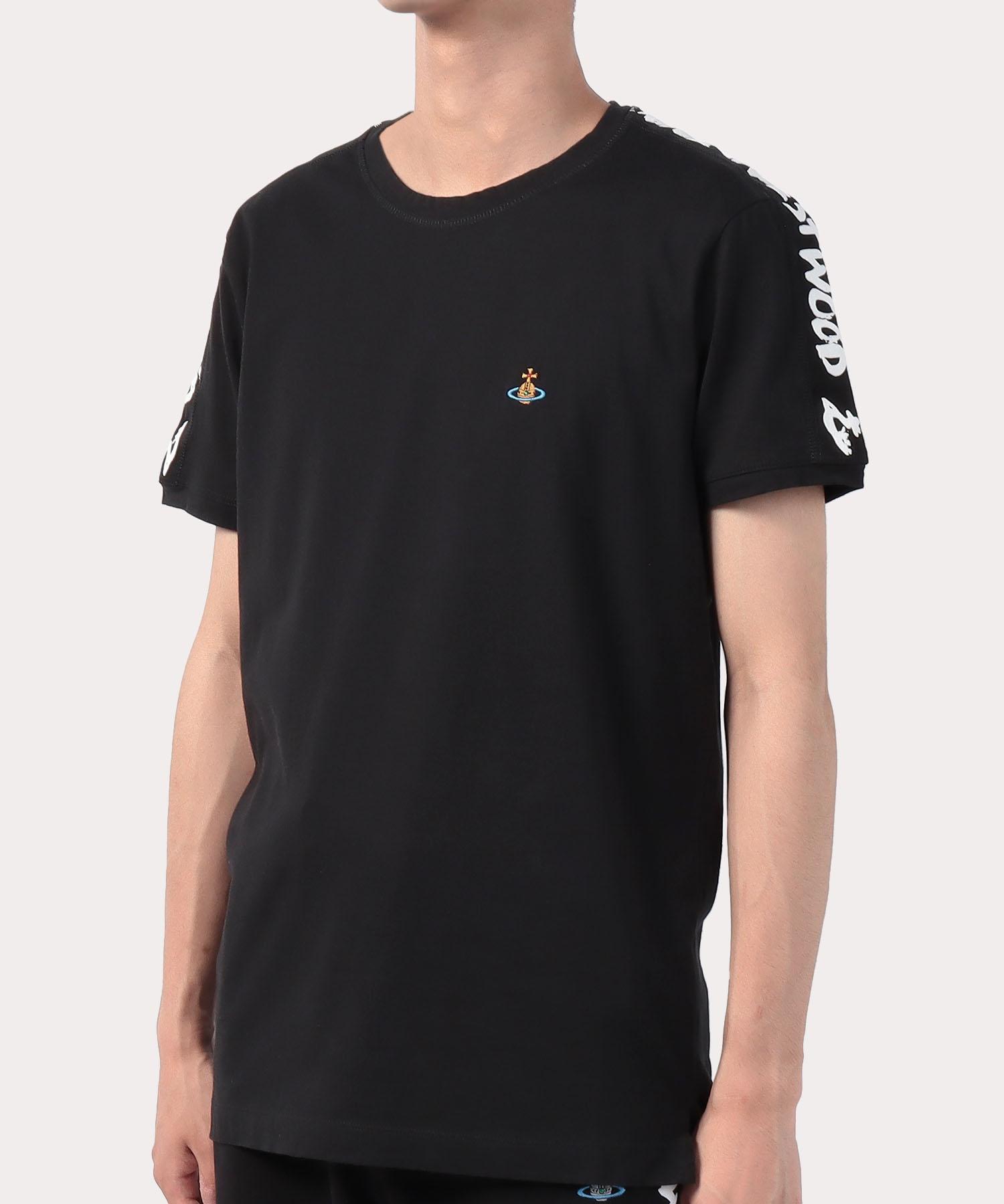 TAPE CREW Tシャツ