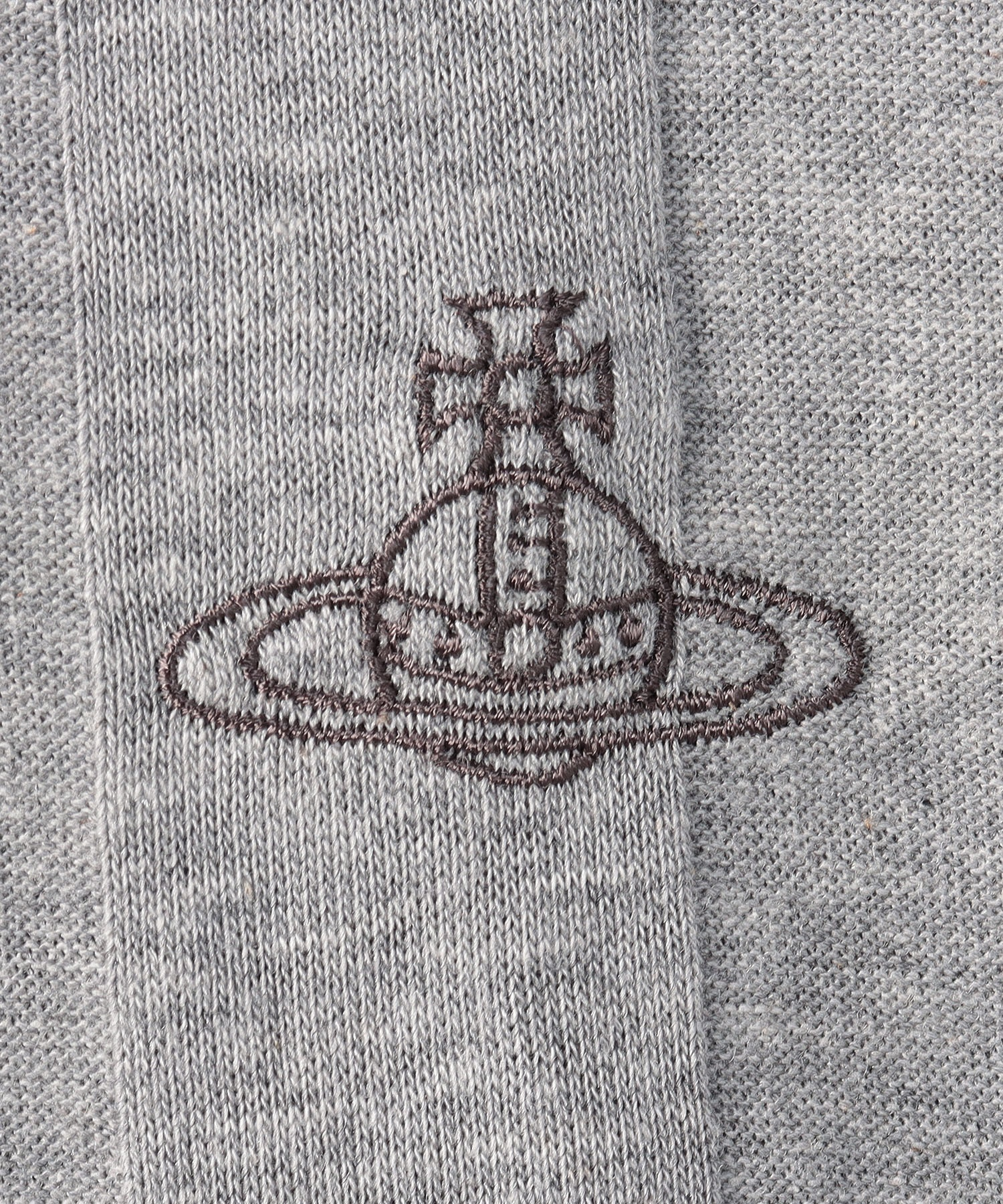 バンピーストライプ ビッグロングTシャツ