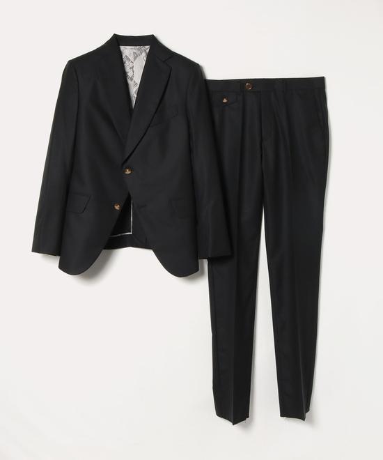 DL スーツ