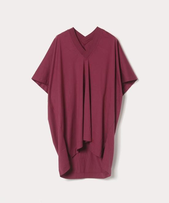 ベーシックスポーツ 半袖Tシャツ