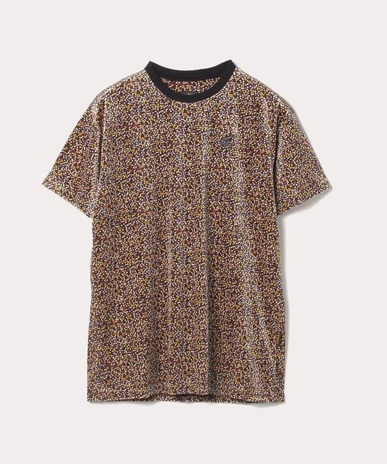 ボクシー 半袖Tシャツ