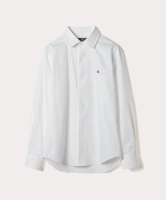 ダイヤドビー クラシックシャツ