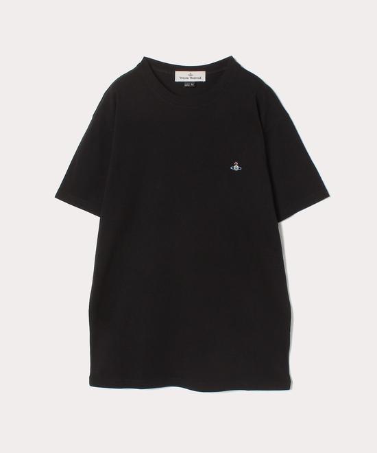 BOXY 半袖Tシャツ