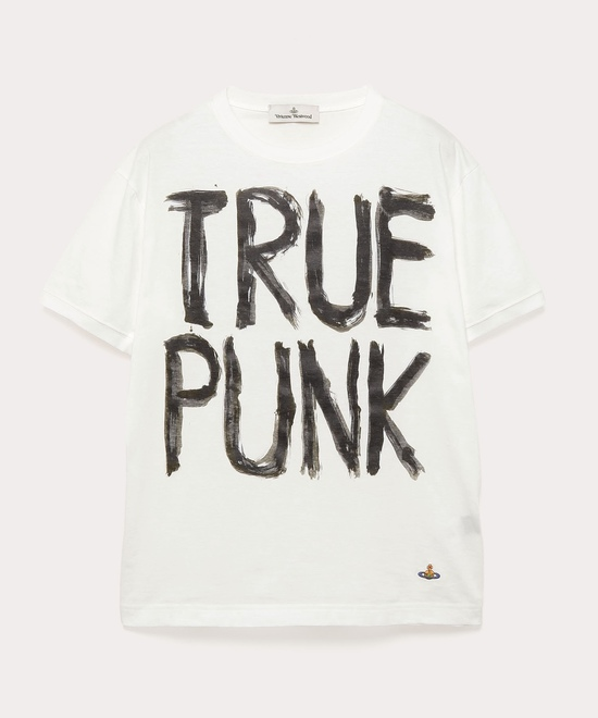 MAN PUNK 半袖Tシャツ
