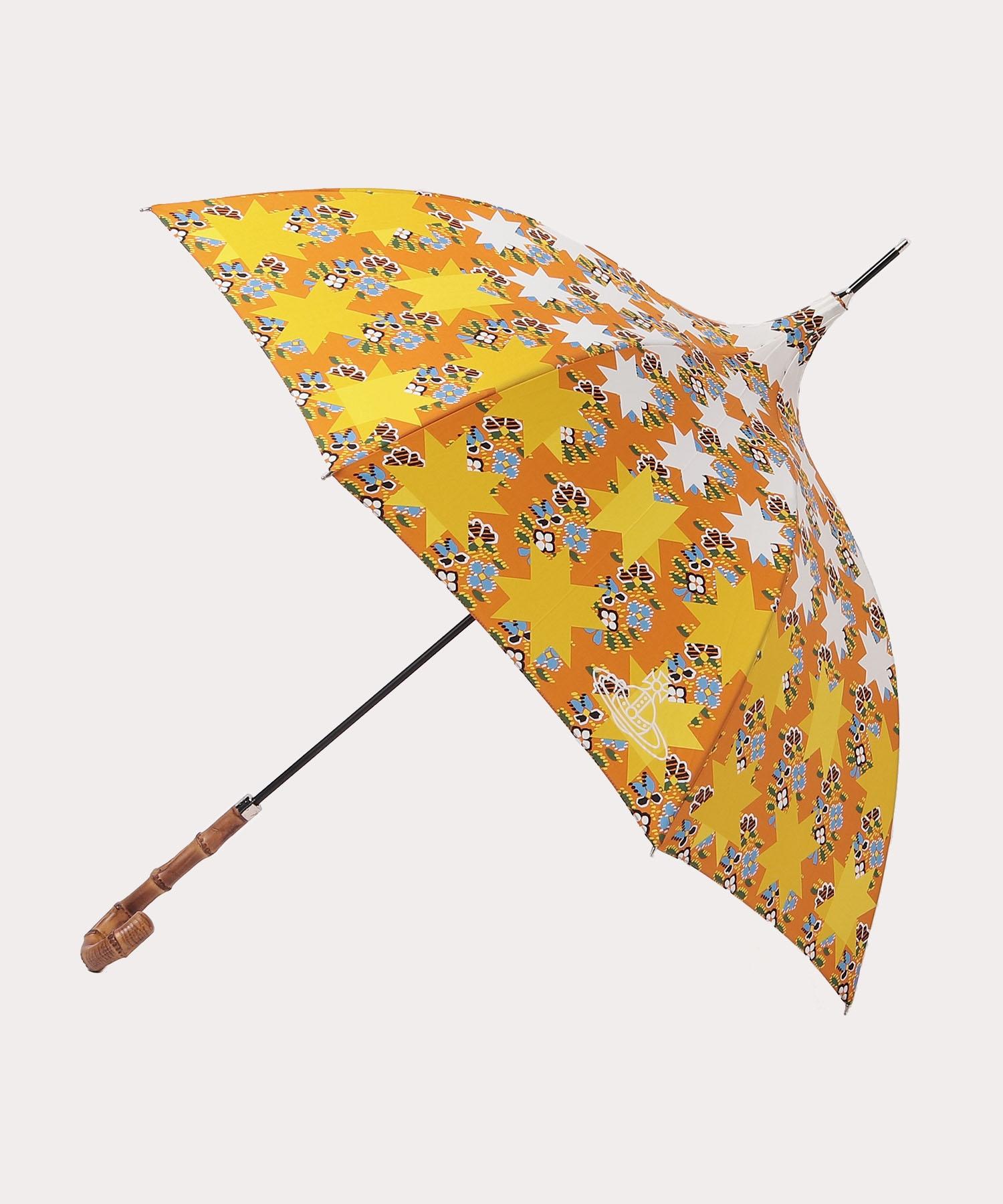 フォークスター 長傘