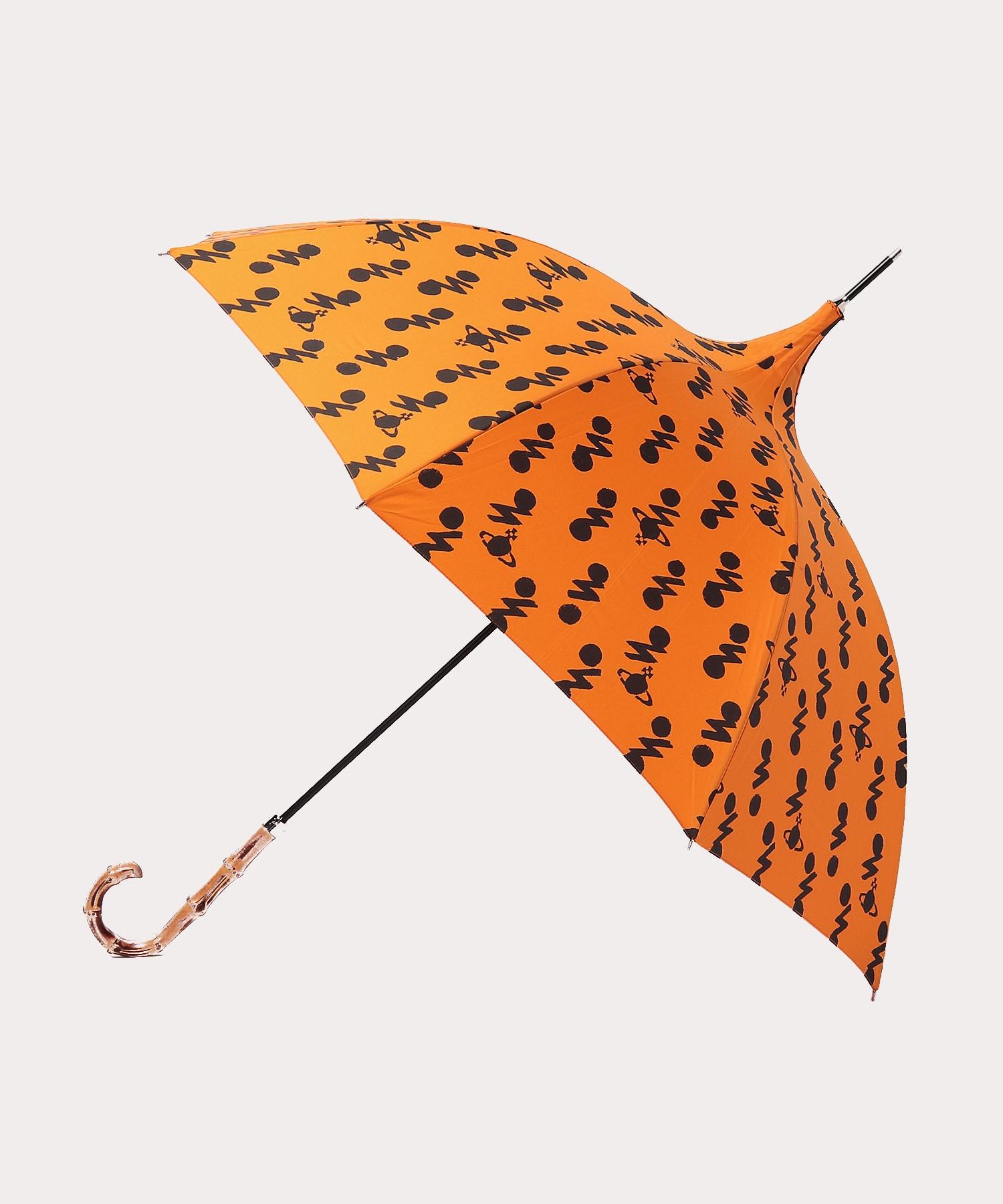 ORBボルト 長傘