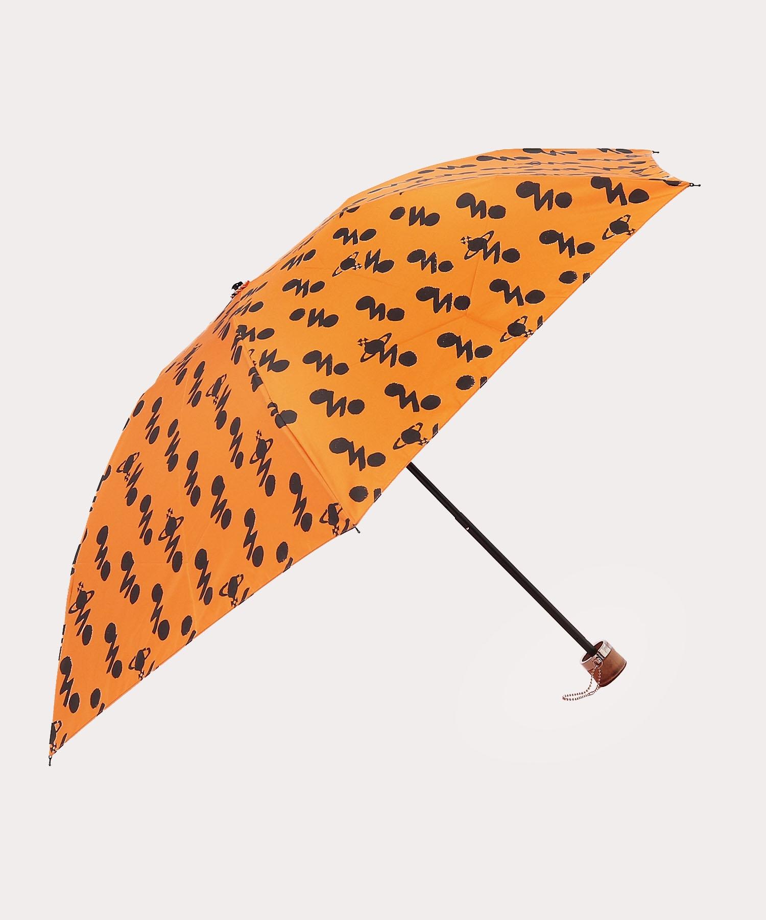 ORBボルト ミニ傘