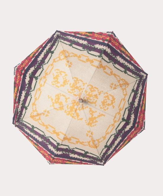ディープスカイ 一枚張り長傘