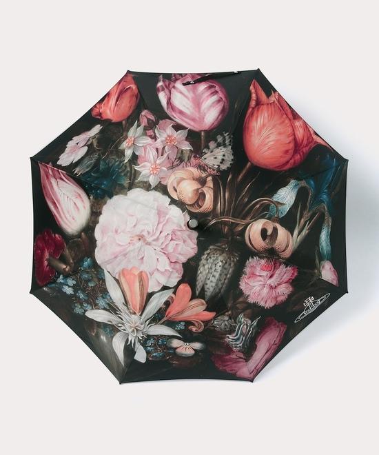 ボスハールト 一枚張り長傘