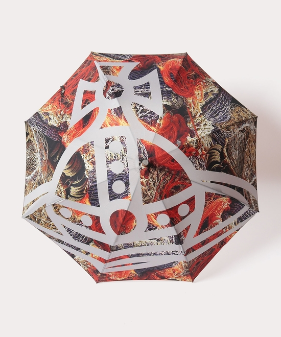 ネット&ORB 一枚張り傘