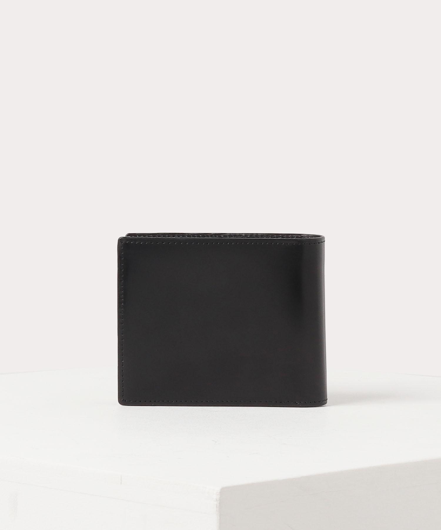 ADVAN 二つ折り財布
