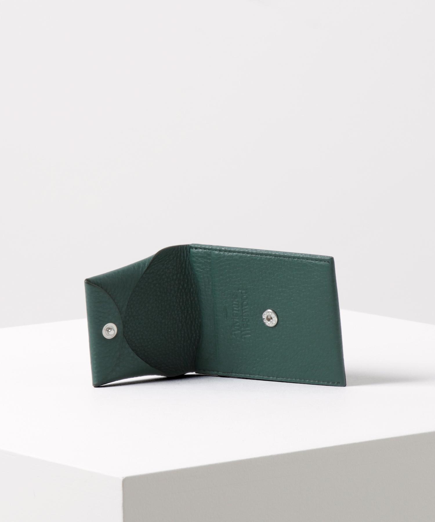 ファンタジー カードケース