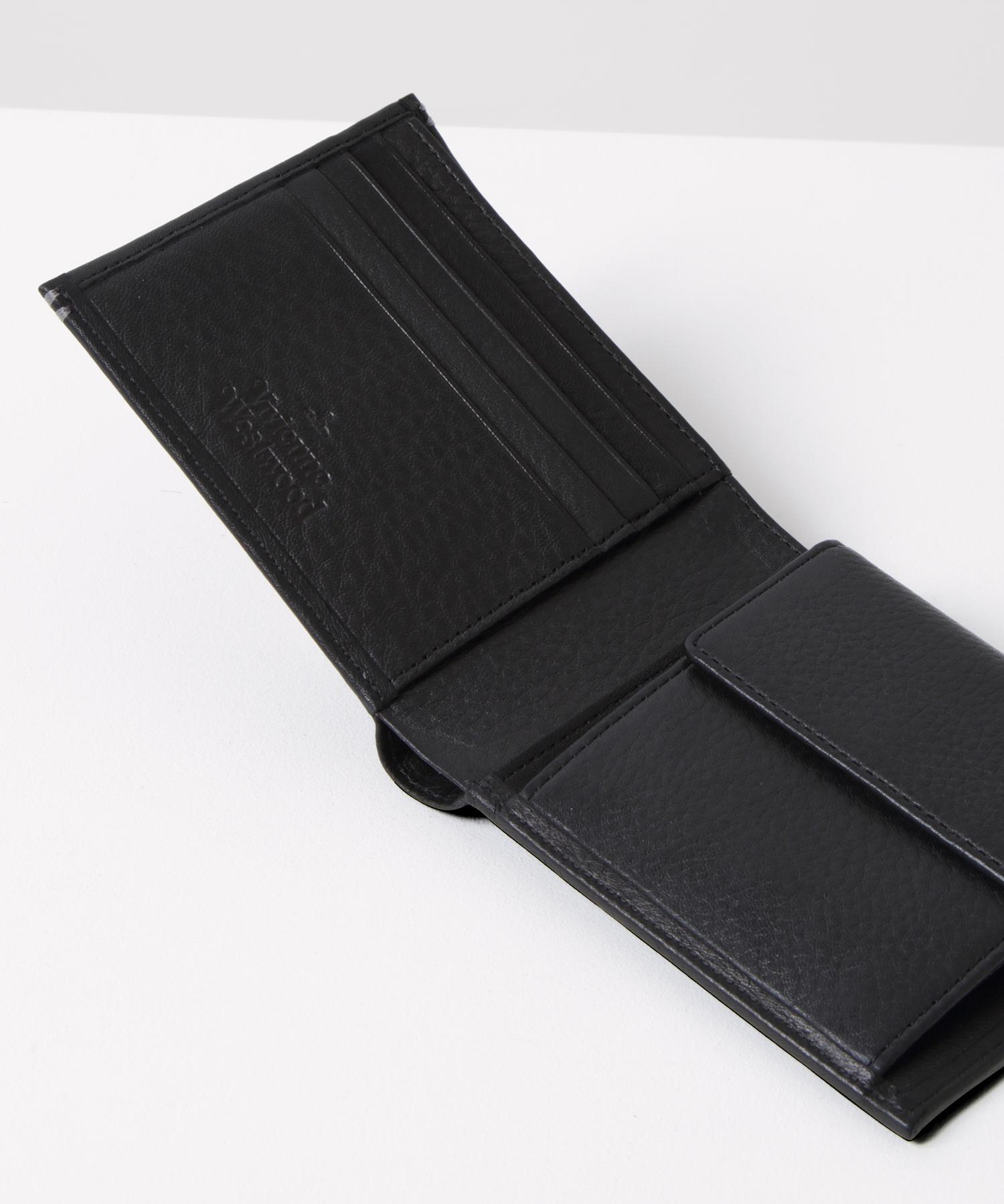 フィール 二つ折り財布