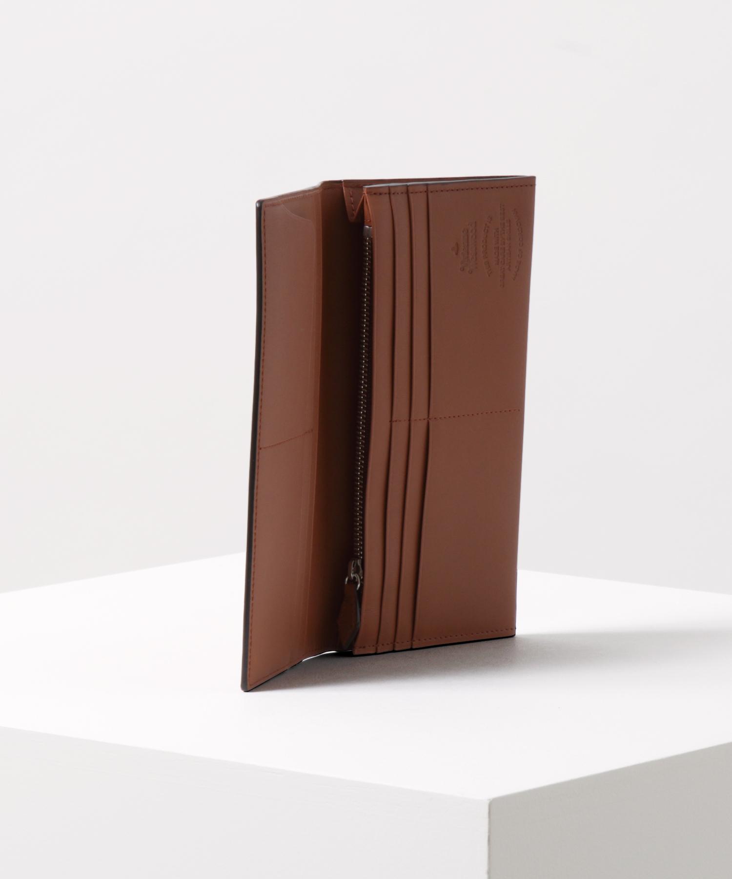 レクス2 長財布