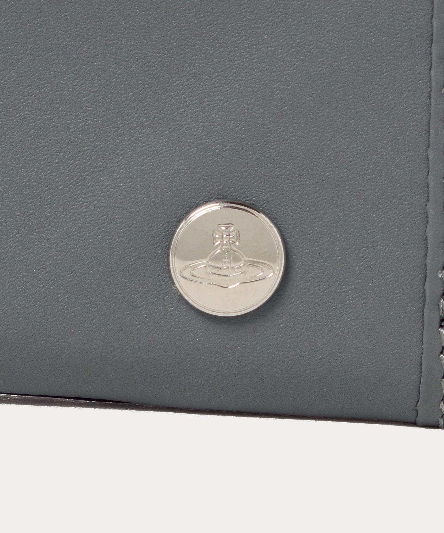 ホログラム 小銭入付キーケース