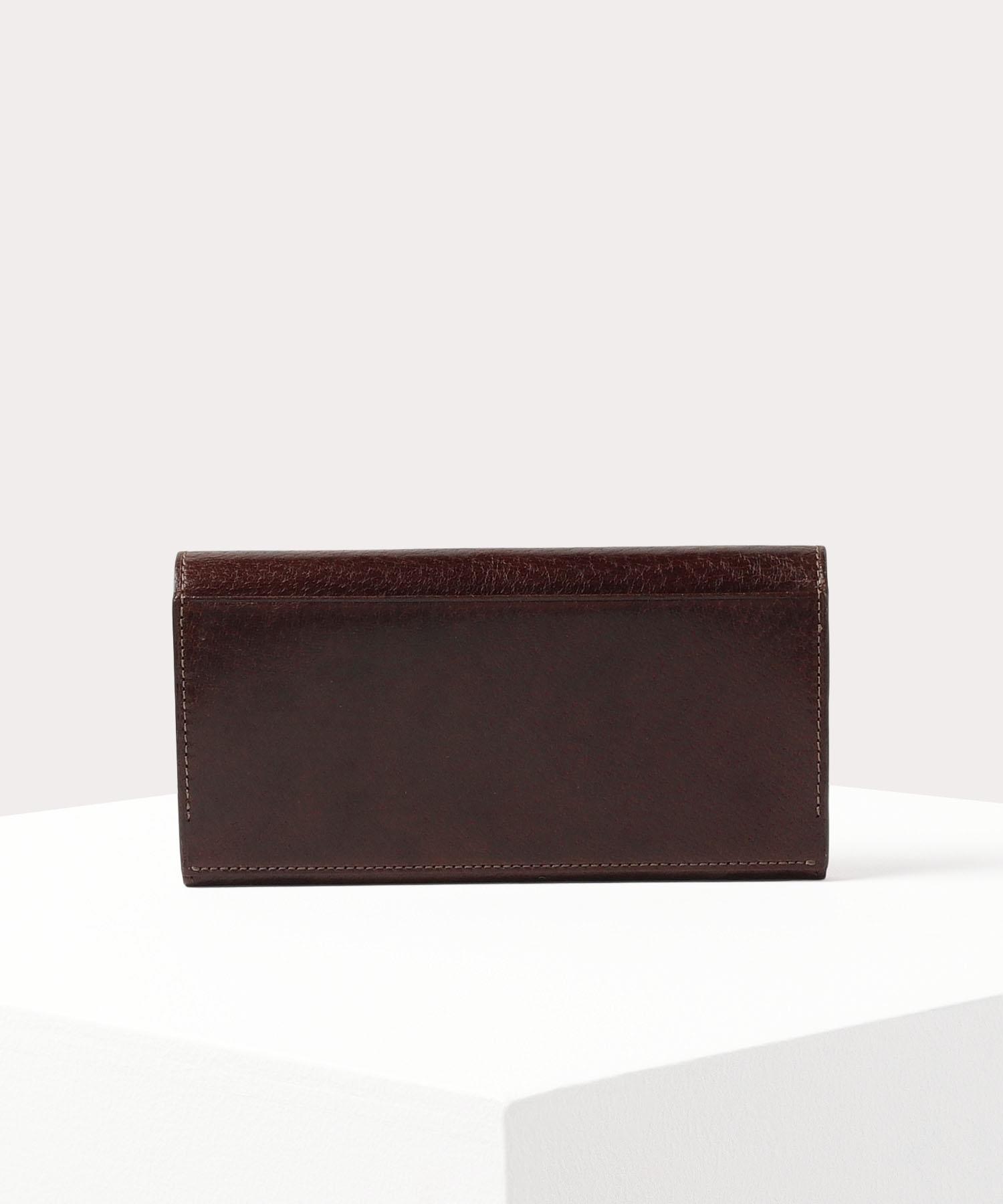 ピッグスキン 長財布