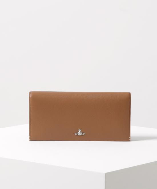 フィール 長財布