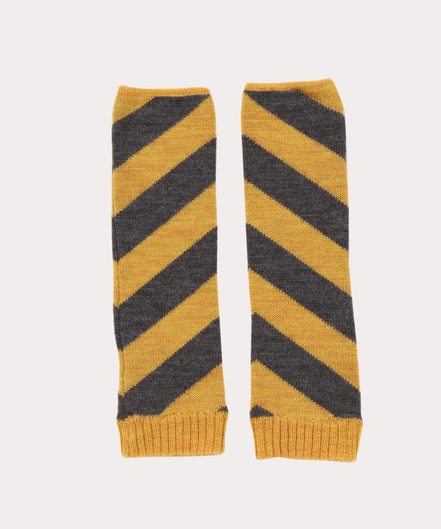 アームカバースタイル 手袋